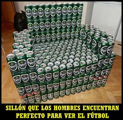 bebida-sillon-masculino