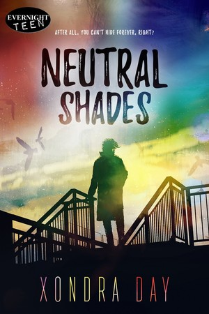 Neutral Shades