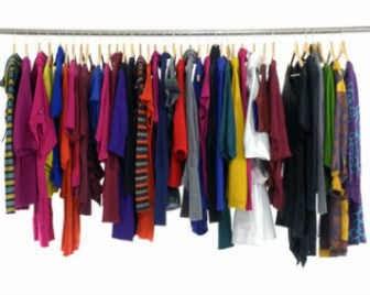 roupas-sinteticas-sem-odor-suor