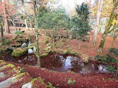 高源寺(兵庫県丹波市青垣町)