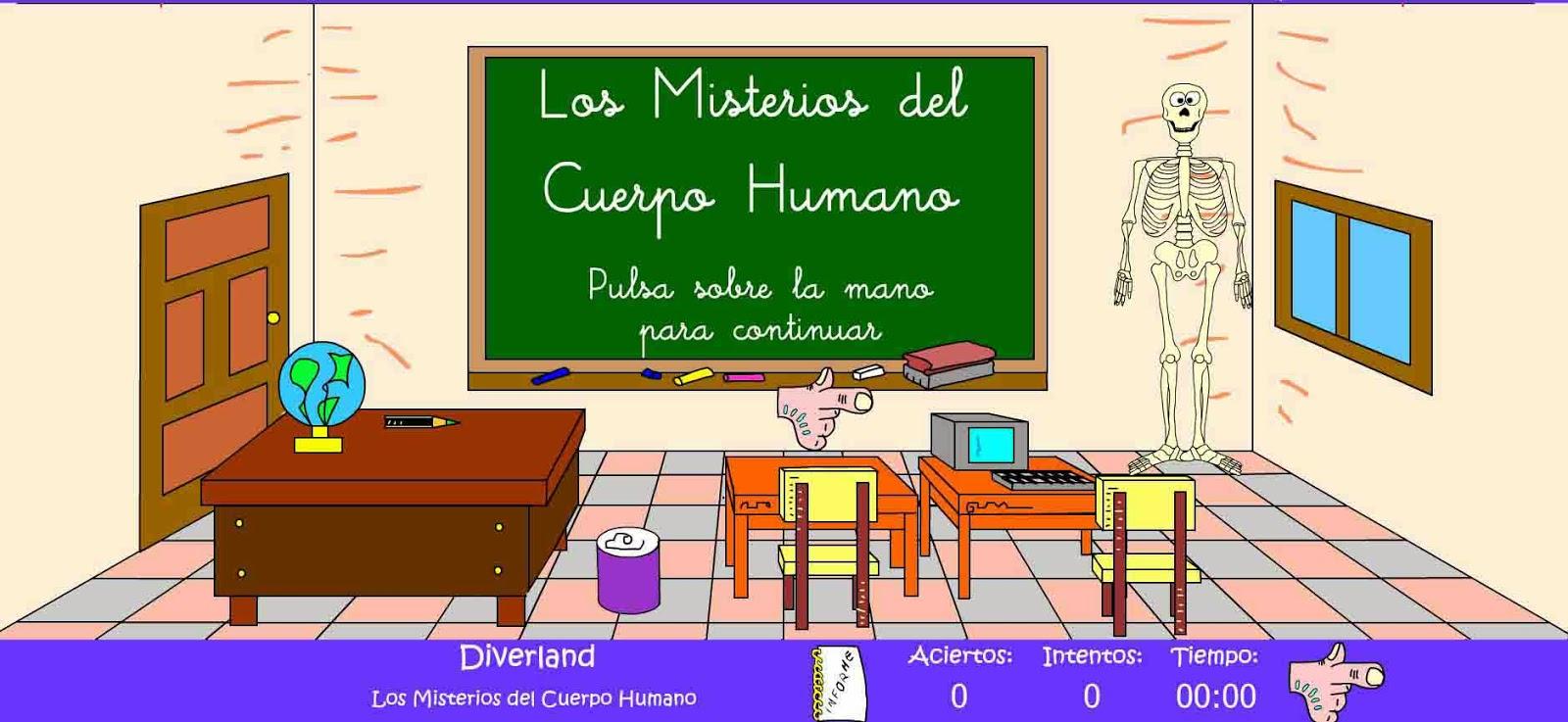 http://recursostic.educacion.es/primaria/ludos/web/a/00/index.html
