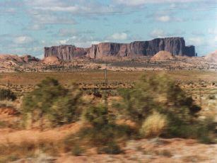 Connor 39 s landform blog plateaus - Definition d un plateau ...