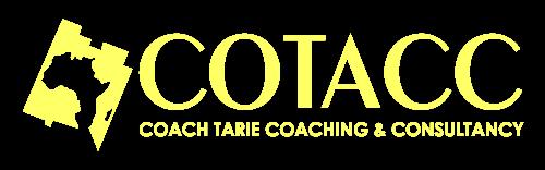 Coach Tarie