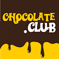 Chocolate.club