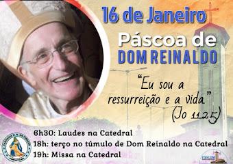 PROGRAMAÇÃO DIÁRIA DA PARÓQUIA NOSSA SENHORA DA PIEDADE