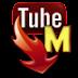 Tubemate - Phần Mềm Tải Phim Về Điện Thoại