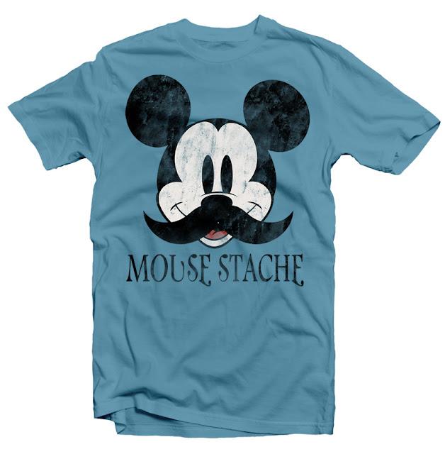 mickey tshirt designs