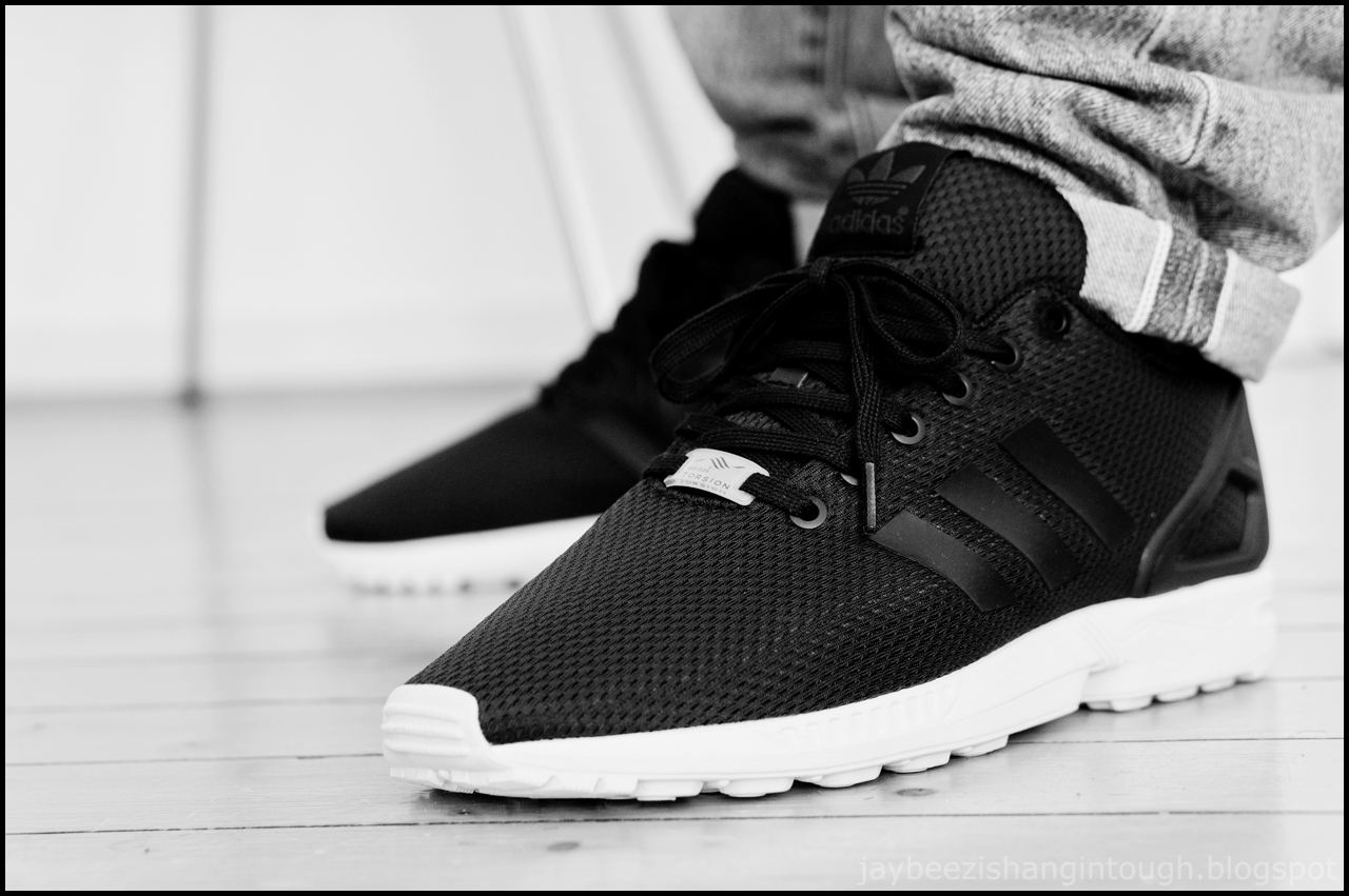 adidas zx flux urban camo black chrome nz