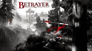 Full Game Betrayer Download