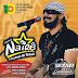Banda Nairê - Ao Vivo em Orobó-PE 27-04-2014