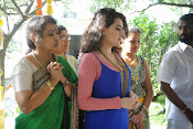 Padmavathi Art Productions new movie launch-thumbnail-4
