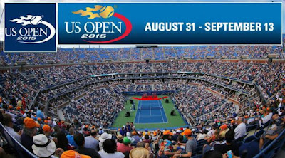 US-Open-tennis-2015-en-direct-vpn