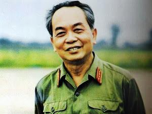 Jenderal Vo Nguyen Giap. PROKIMAL ONLINE Kotabumi Lampung Utara