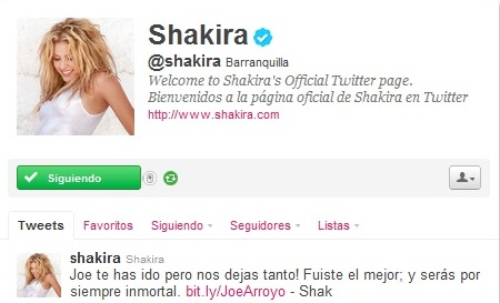 Redes sociales » @Shakira Sin+t%25C3%25ADtulo