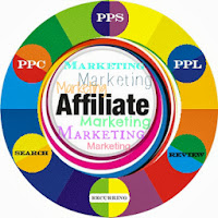 Apa itu Affiliate Marketing dan Jenisnya