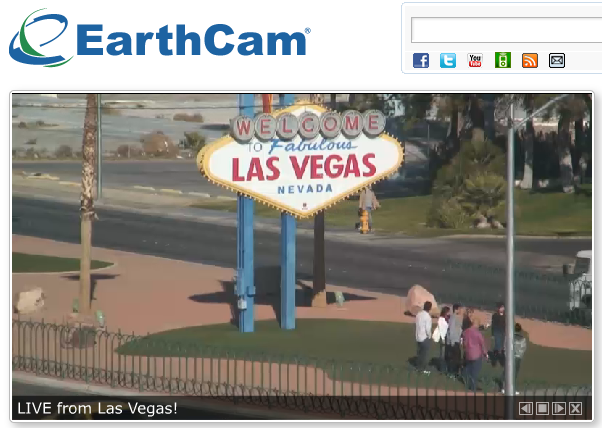 earthcam nasa - photo #27