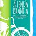 """V&R Editora lança o livro """"A fenda branca – as cores de Madeleine"""", de Jaclyn Moriarty"""