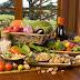 Dieta mediterránea una excelente opción para perder peso