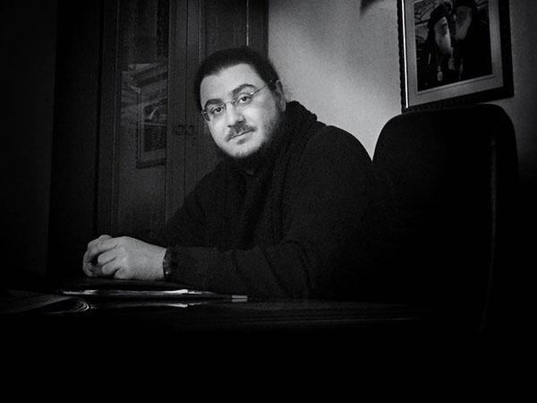 Αποτέλεσμα  εικόνας για Αρχιμανδρίτης  Παύλος Παπαδόπουλος ΦΩΤΟ