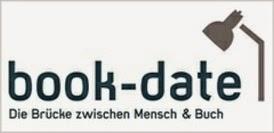 Book-Date