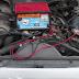Panne de batterie de voiture que faire ?