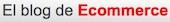DirectodelOlivar en ElBlogEcommerce