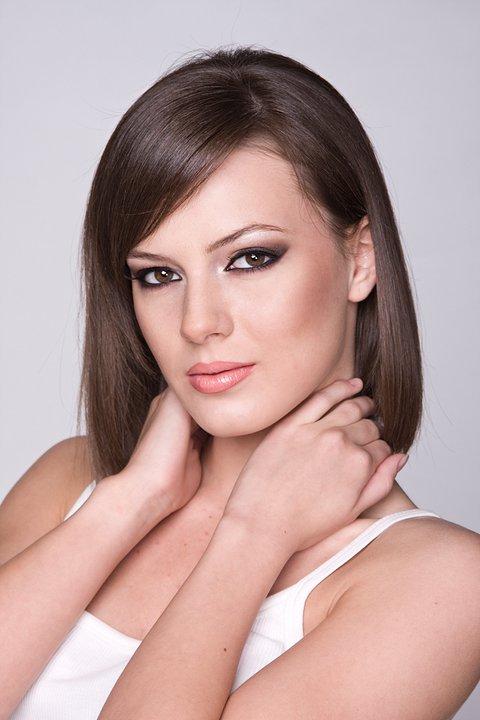 miss bulgaria 2011 vanya ivanova