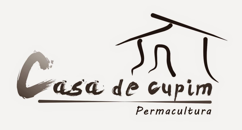 Casa de Cupim