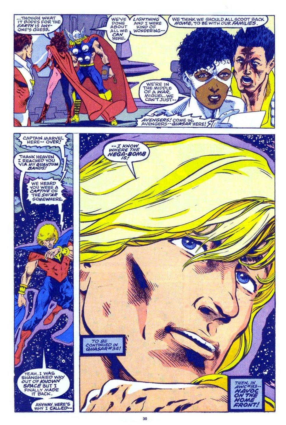 Captain America (1968) Issue #400b #346 - English 23