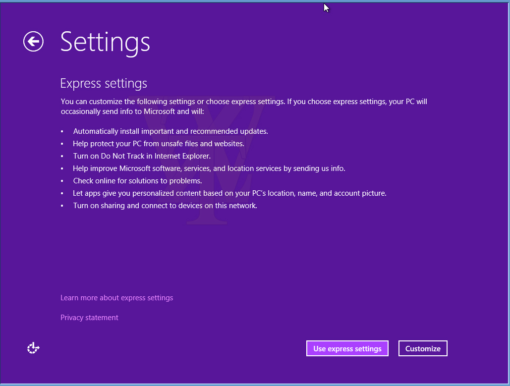 how to get genuine windows for free