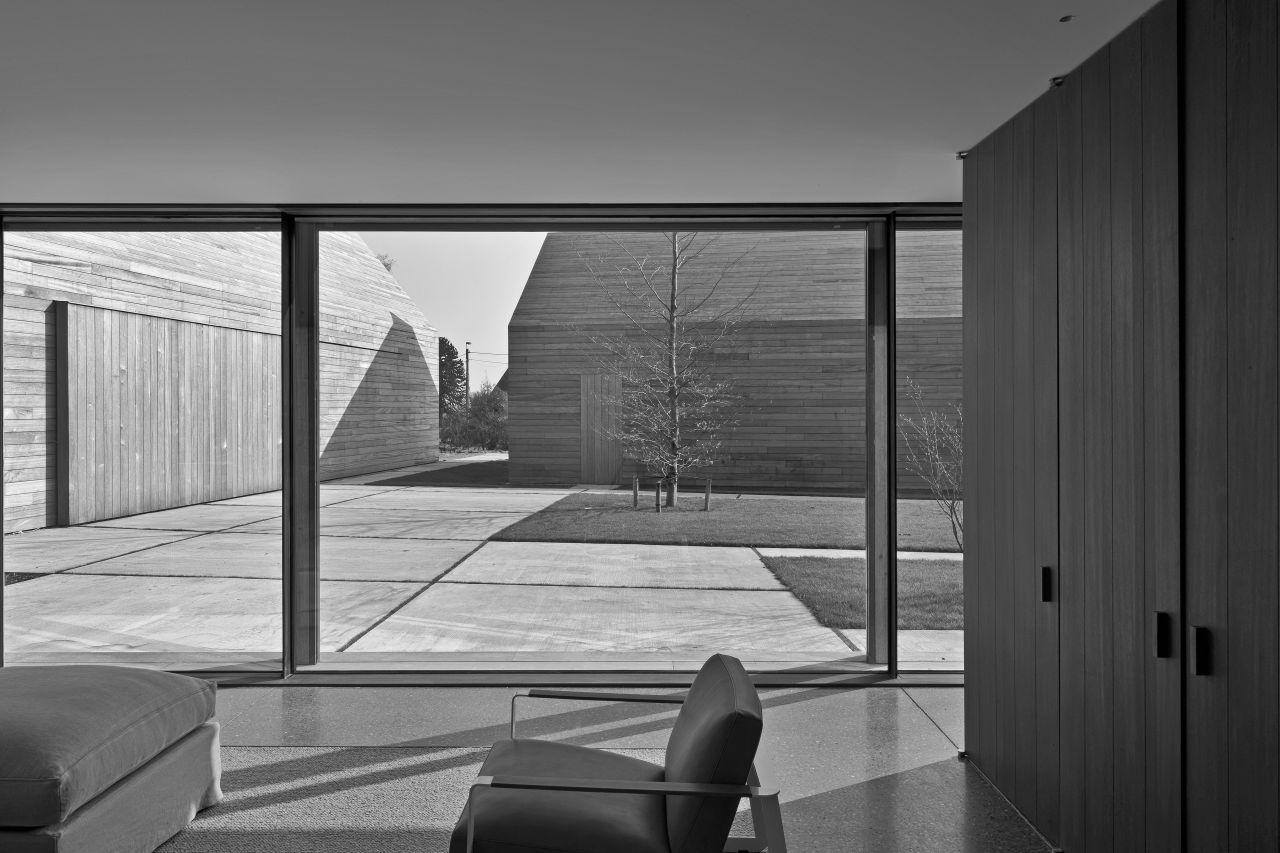 vincent van duysen a f a s i a. Black Bedroom Furniture Sets. Home Design Ideas