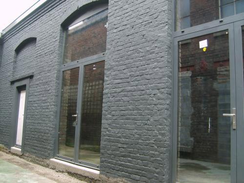 Est ce que votre foyer besoin d 39 une fa ade en brique for Brique facade maison