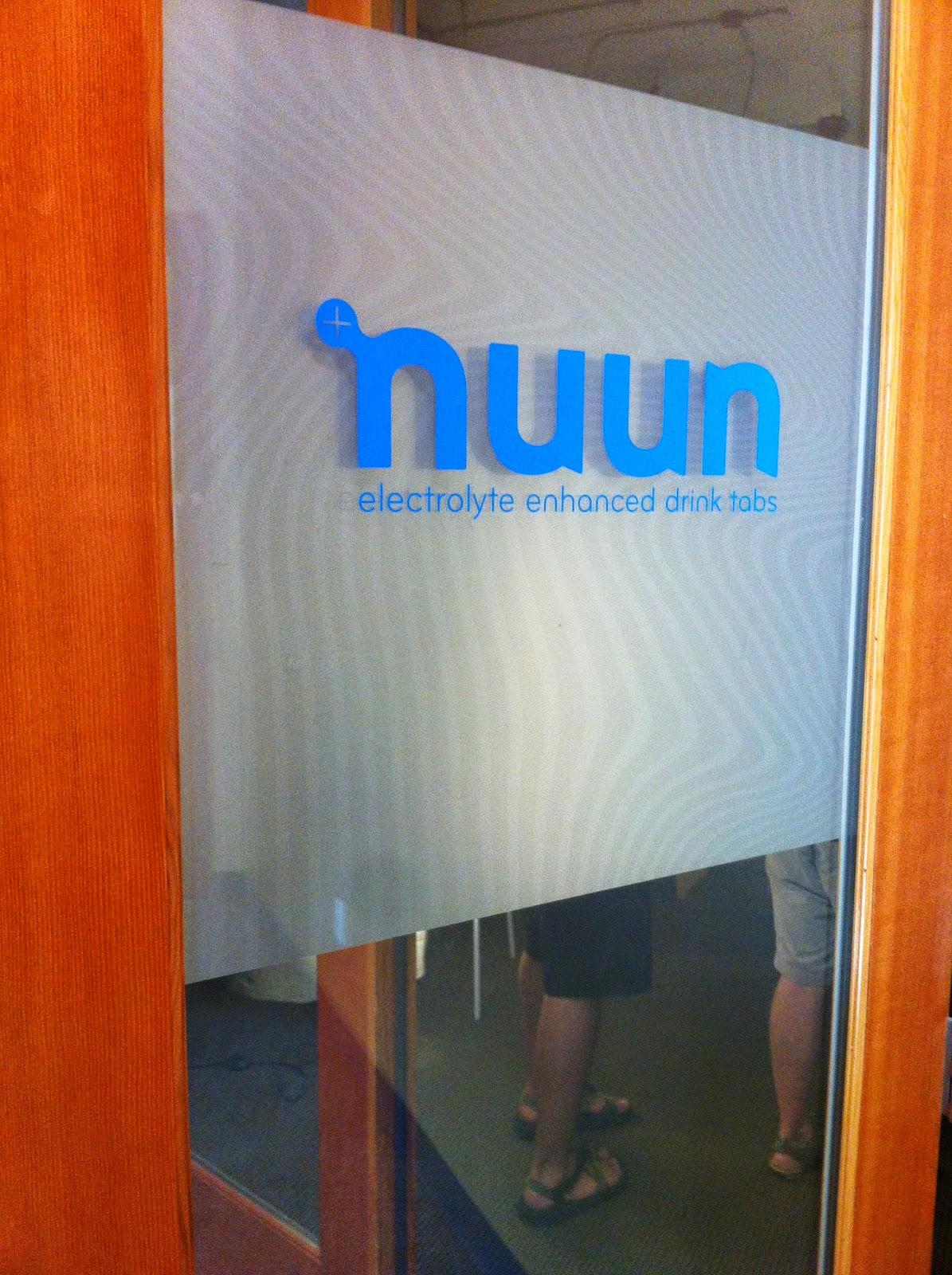Nuun Hood to Coast Offices1