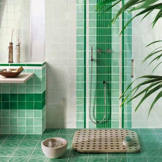 3140 صور ديكورات و تصاميم حمامات رائعة و مبتكرة
