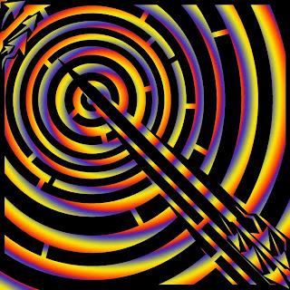Online Pokies Maze by Yanito Freminoshi