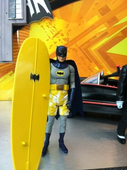 [Mattel] [Tópico Oficial] Batman Classic 1966 TV Figure Box Set - SDCC Exclusive Photo1-592x442