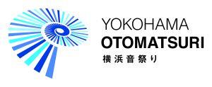 後援:横浜アーツフェスティバル実行委員会