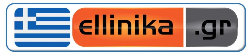 www.ELLINIKA.gr