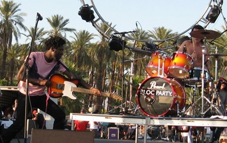 bloc party helicopter mp3 with Bloc Party Live Coachella Valley Music on Furtiveotter wordpress further 100 Hits Rock Anthems 2013 CD1 together with Dim Mak Electronic Vault Vol  1 0885686947180 further Rac likewise Bloc Party Live Coachella Valley Music.