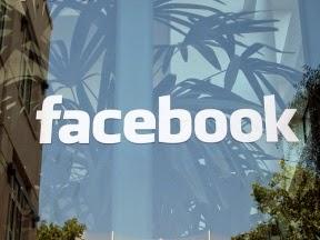 Jasa Iklan Facebook FanspageID