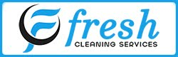 Fresh Cleanings Services