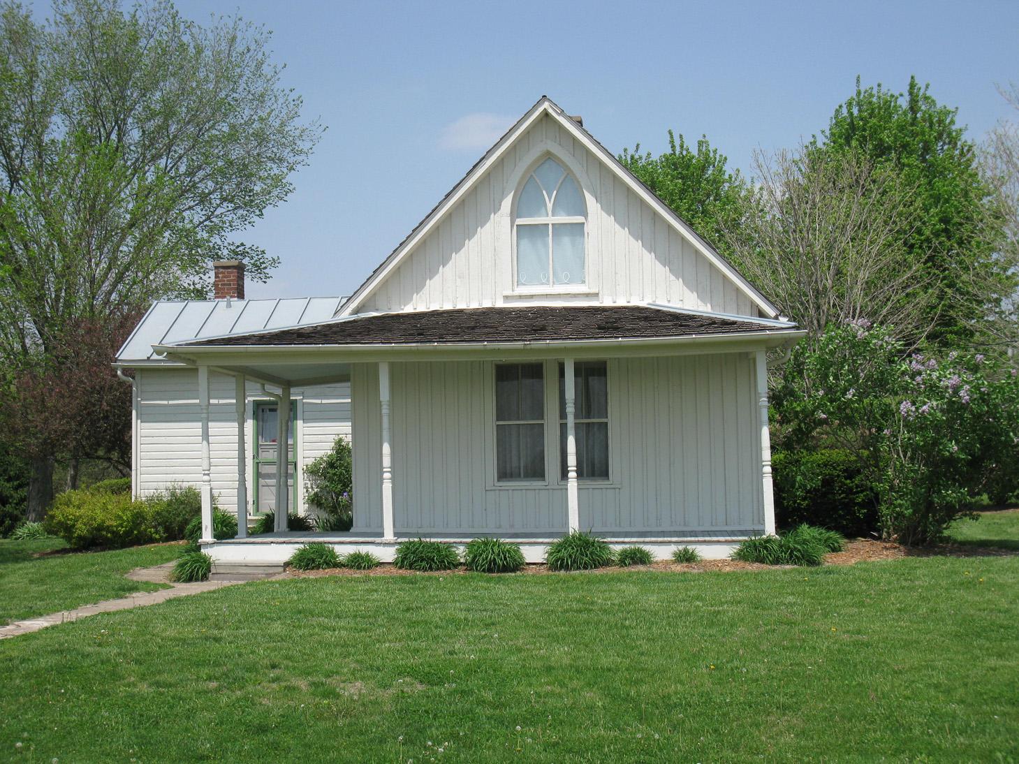 essay contest for house iowa