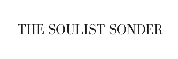 The Soulist Sonder