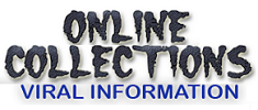 Online Collections of Viral Information