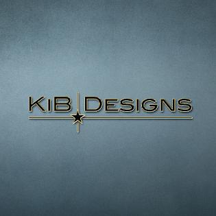 KIB DESIGN
