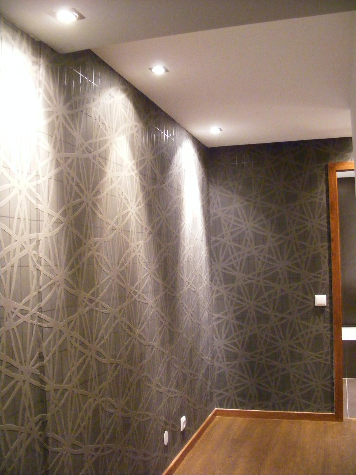 decoracao de interiores povoa de varzim:Luxury interiores: Papel de Parede Rasch e Elitis