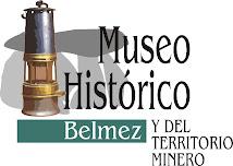 Enlace Museo Histórico Belmez