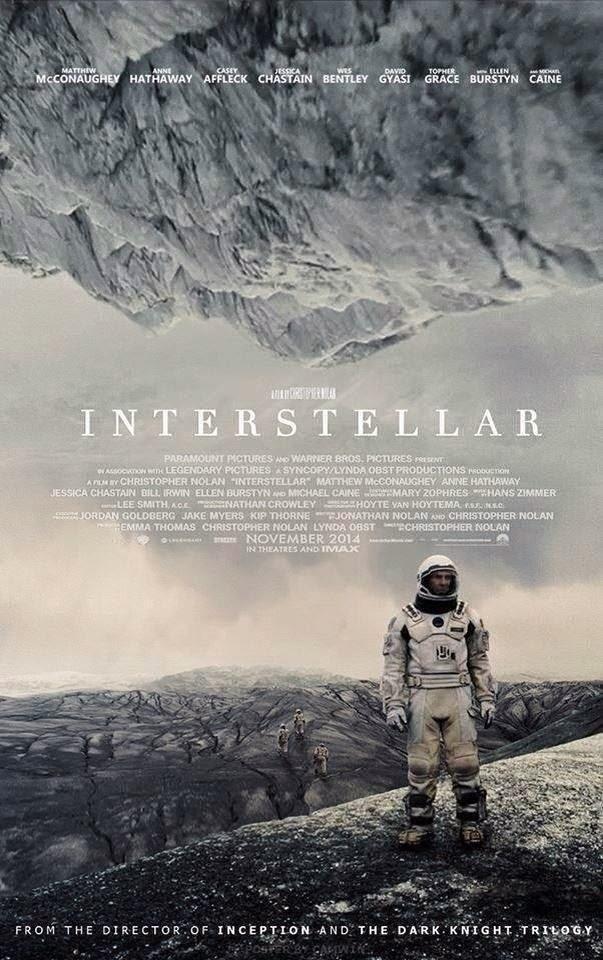 http://www.filmeslivroseseries.com/2014/12/filmes-interestelar.html