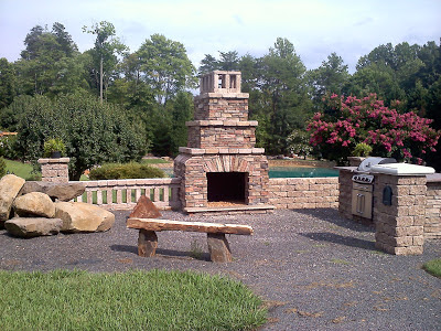 USED OUTDOOR FURNITURE DURHAM NC  OUTDOOR FURNITURE