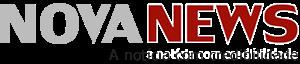 NovaNews